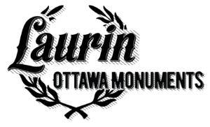 Ottawa Monuments